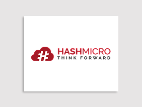 HashMicro Systems