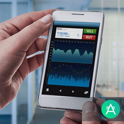 AAT Emerge: Smart Crypto Portfolio Manager