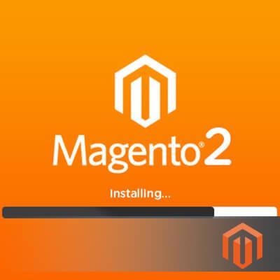 MAGENTO 2